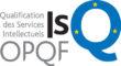 Certificat Fédération Formation Professionnelle